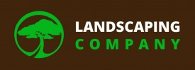 Landscaping Arawata - Landscaping Solutions